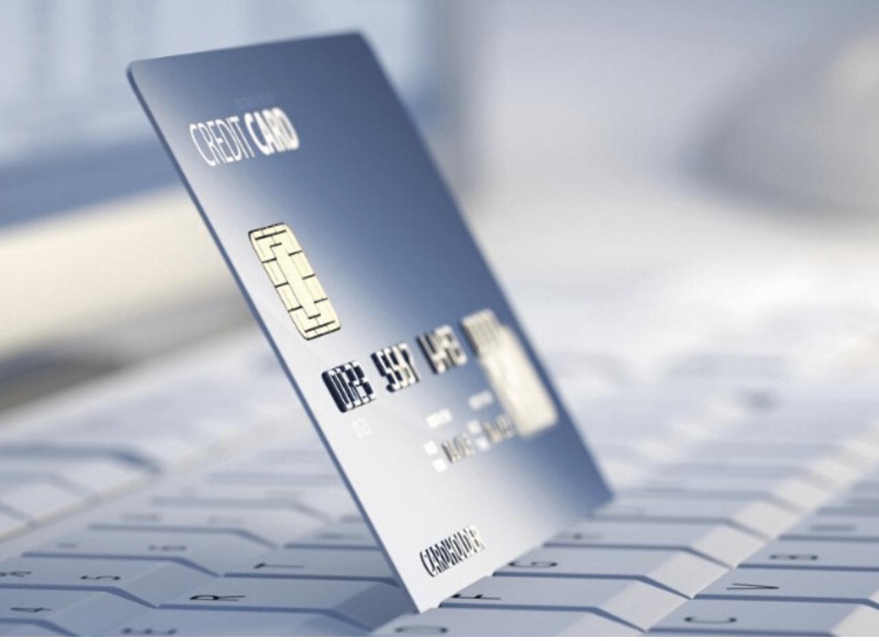 信用卡推广平台有哪些?如何通过推广信用卡贷