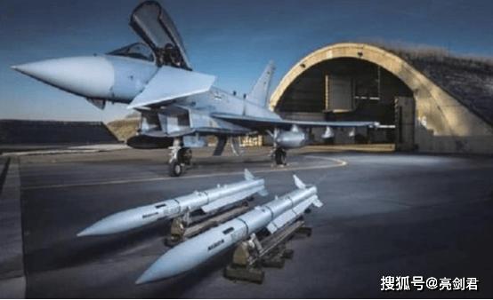 上个世纪的战机还是半成品,印度竟想拥有三款战斗机,痴人说梦!