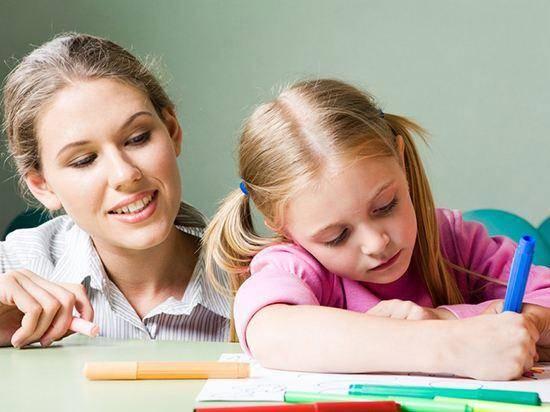 『孩子』孩子安身立命的根本,做到这5点,从小培养孩子的财商,财商