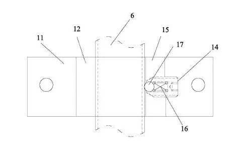 与机器人配合的焊接方案该怎么设计夹具图片