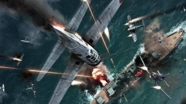 日軍偷襲珍珠港,真的是自取滅亡嗎?其實