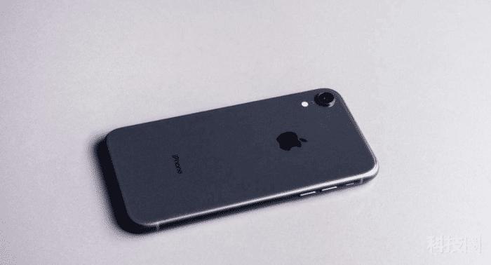 vivo手机-ITMI社区-苹果不到两个月也贬价300+为什么没人告状,就红米被告状?(3)