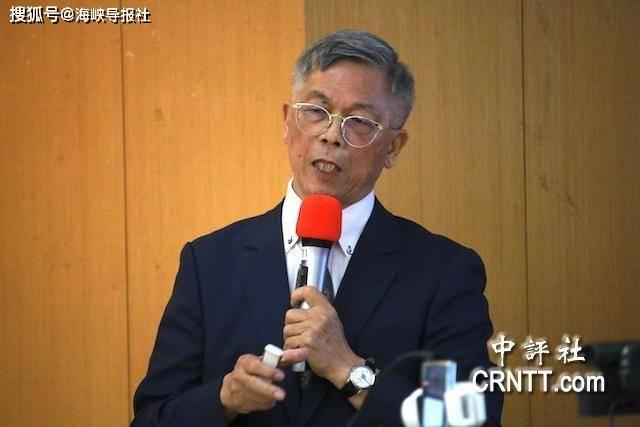 【去年两岸经贸额近2300亿美元,台商:大陆市场