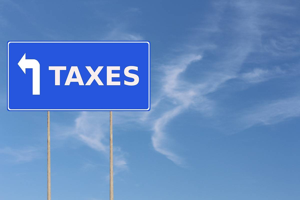 小我私家独资企业交的税有哪些?需要缴