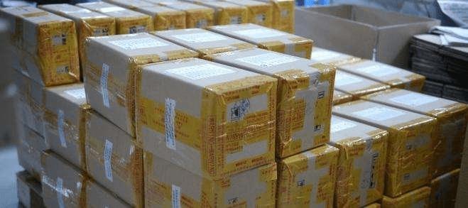 对于亚马逊新手卖家而言,有必要使用FBA吗?