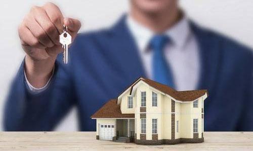 """李嘉诚早有""""暗示""""!未来20万能买到一套房吗?"""