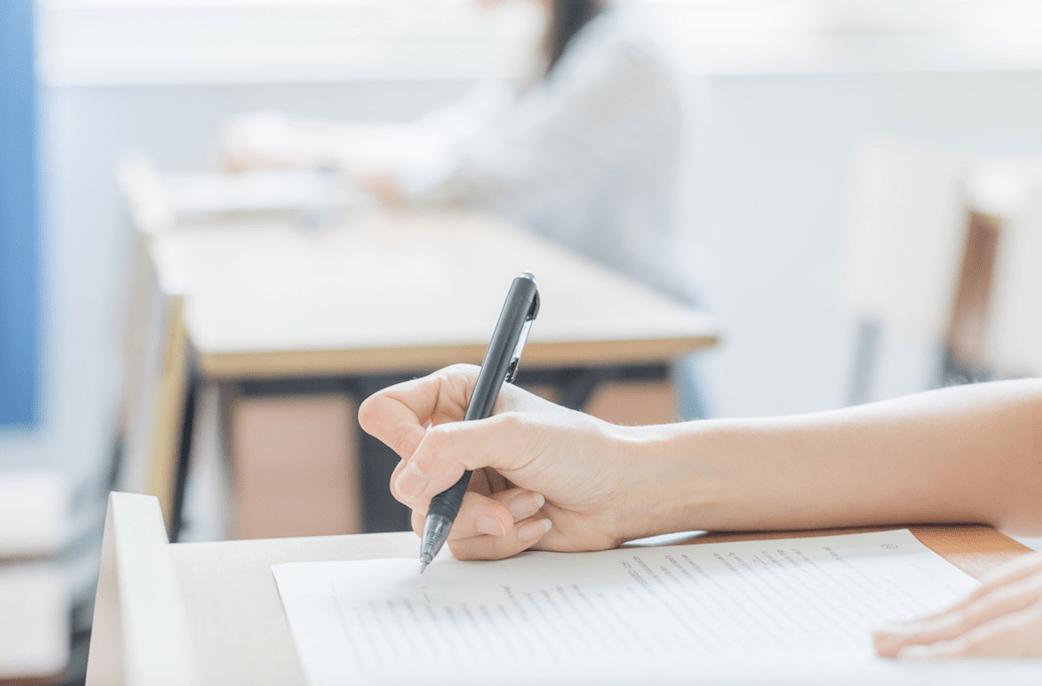 一周教育圈 | 高考报名1071万人,北京各年级停止上课,山东242人冒名取得学历