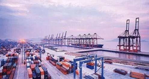 """快扛不住了,印度又向亚投行""""伸手要钱""""53亿!中国为亚投行最大出资国"""