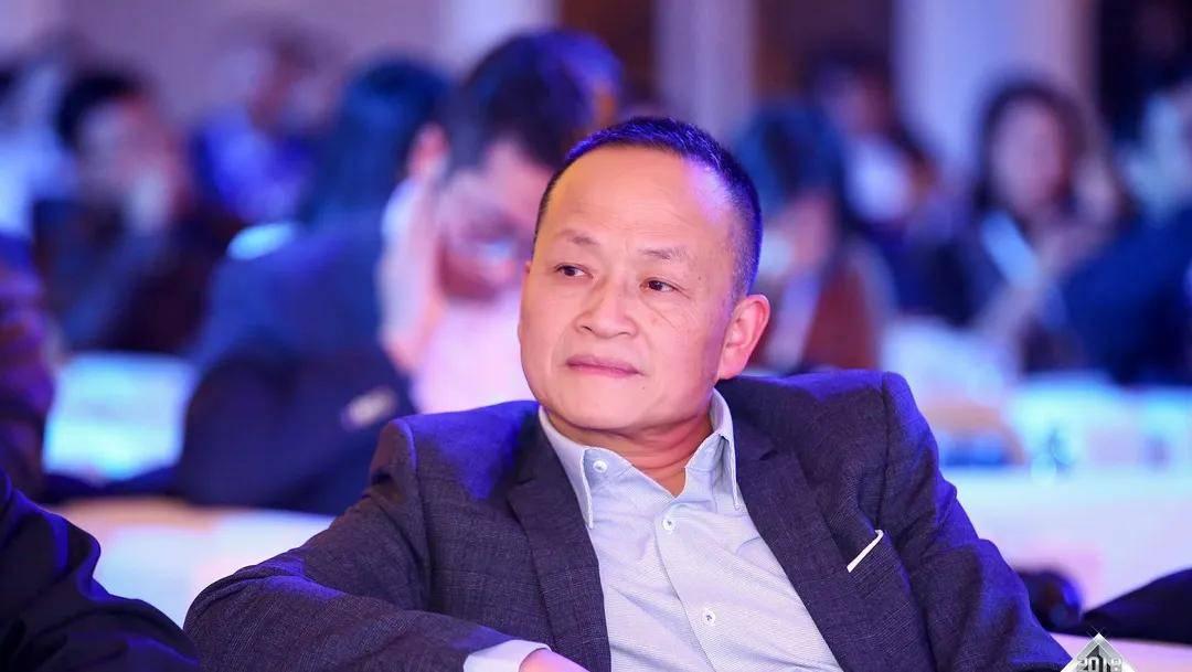 原创             长沙地区家长看过来!20年国际教育老校长强势加盟一湖南国际学校