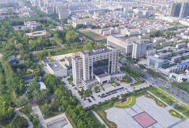 2020年一季度辽宁省g_1984年辽宁省中学