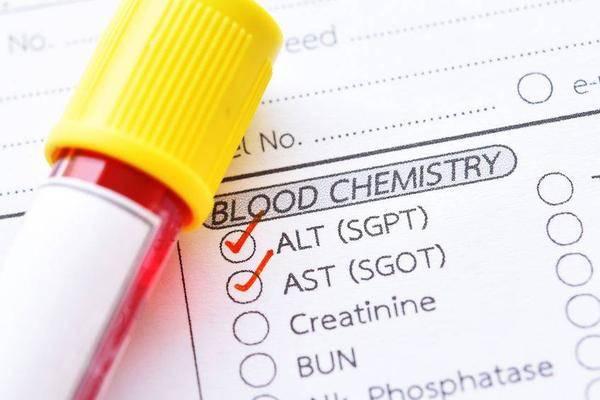 直接胆红素与间接胆红素高是怎么回事,暗示体内有病吗? 第3张