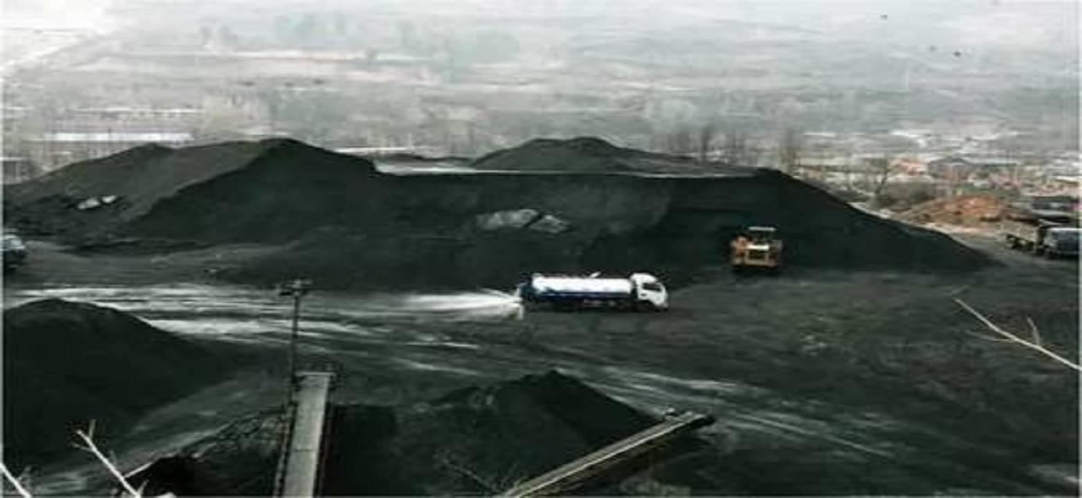 【必看】六发可乐上升可能落地!动力煤炼焦煤保持稳定运行!