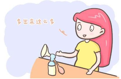 产后除了不能碰凉水,这5件事同样很重要,做不好会引来月子病