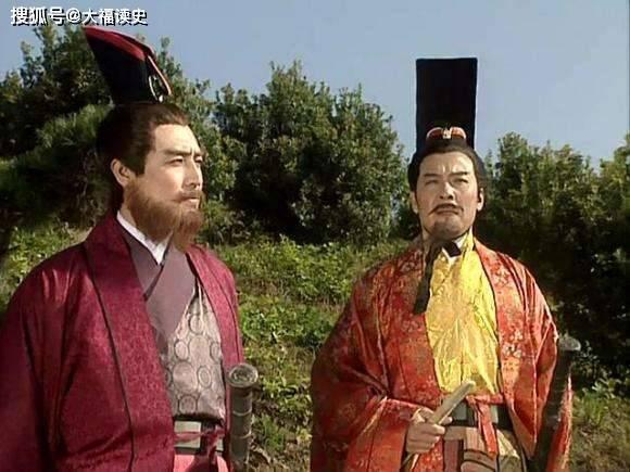刘备借荆州借的是整个州还是一座城?孙权为何要借荆州给刘备?