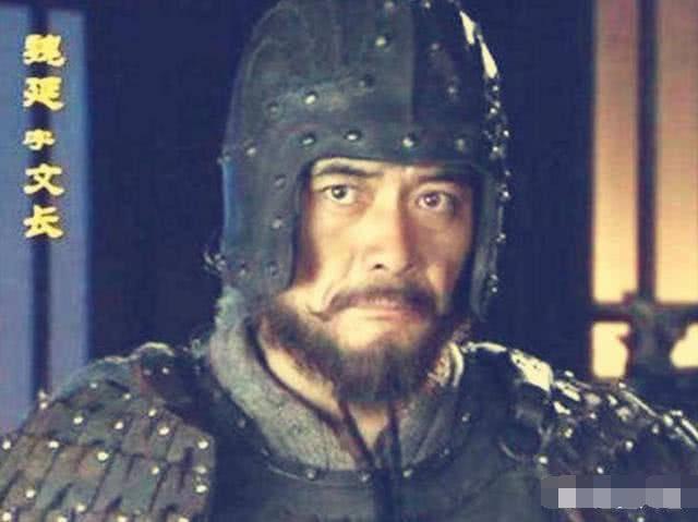 如果刘备让魏延守荆州,关羽去夺汉中,是否能万无一失?
