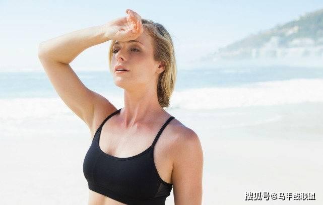 """合理健身对身体有益,过度健身是一种""""病"""",危害身体健康! 锻炼方法 第1张"""