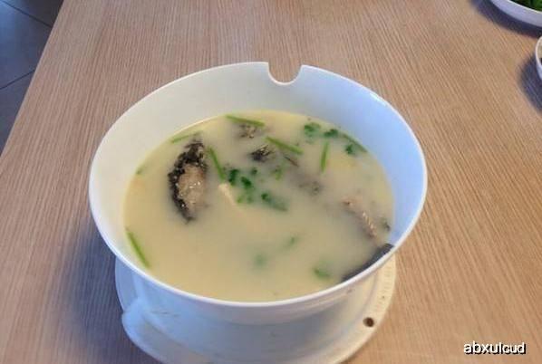 原创产后催奶好物,3款下奶汤配合1物,既下奶又提升奶水质量