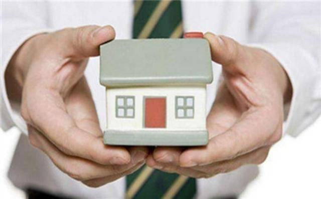 又涨了?13城房价超过2万,31城房价涨幅为两位数