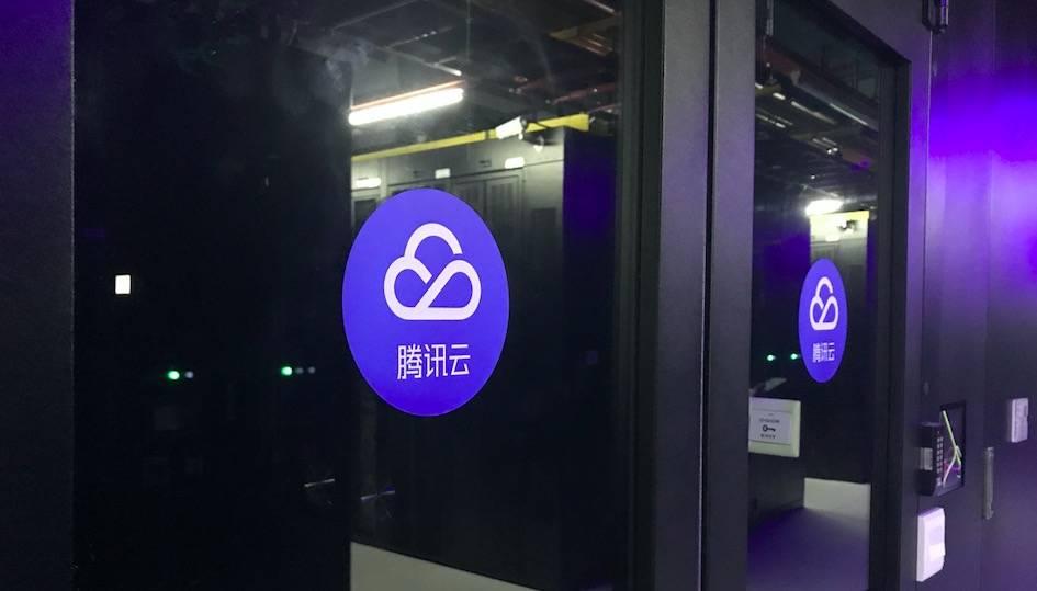 原创             BAT齐聚新基建:加码数据中心,提供无所不在算力服务