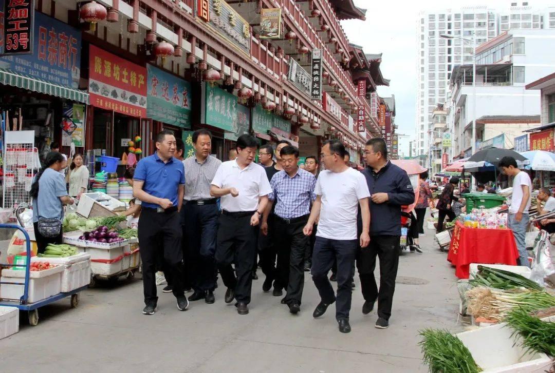 """徽县GDP_陇南:徽县""""夜经济""""激活消费""""新引擎"""""""