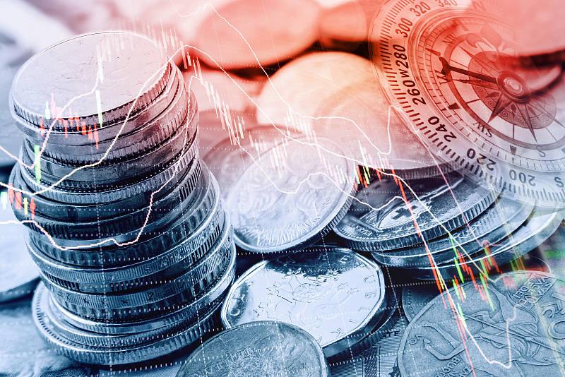 原创             银行让利1.5万亿元的提案还是可行的