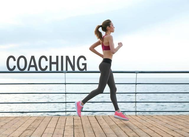 减肥的人,应该选择变速跑,还是慢跑?哪种减脂效果最佳? 减肥误区 第7张