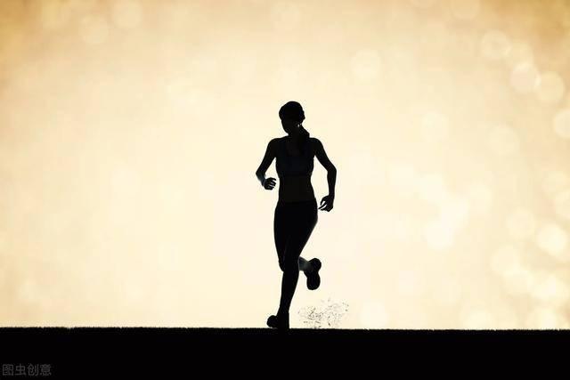 减肥的人,应该选择变速跑,还是慢跑?哪种减脂效果最佳? 减肥误区 第3张