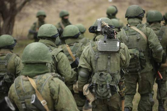 大量美军从德国撤军,波兰充当急先锋,主动邀请美军进驻_德国新闻_德国中文网