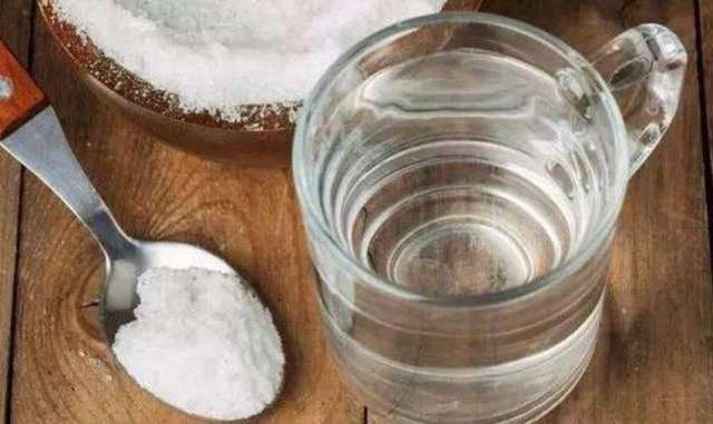 早上淡盐水晚上蜂蜜水,是最养生的方式?营养师说出了大实话 营养补剂 第1张