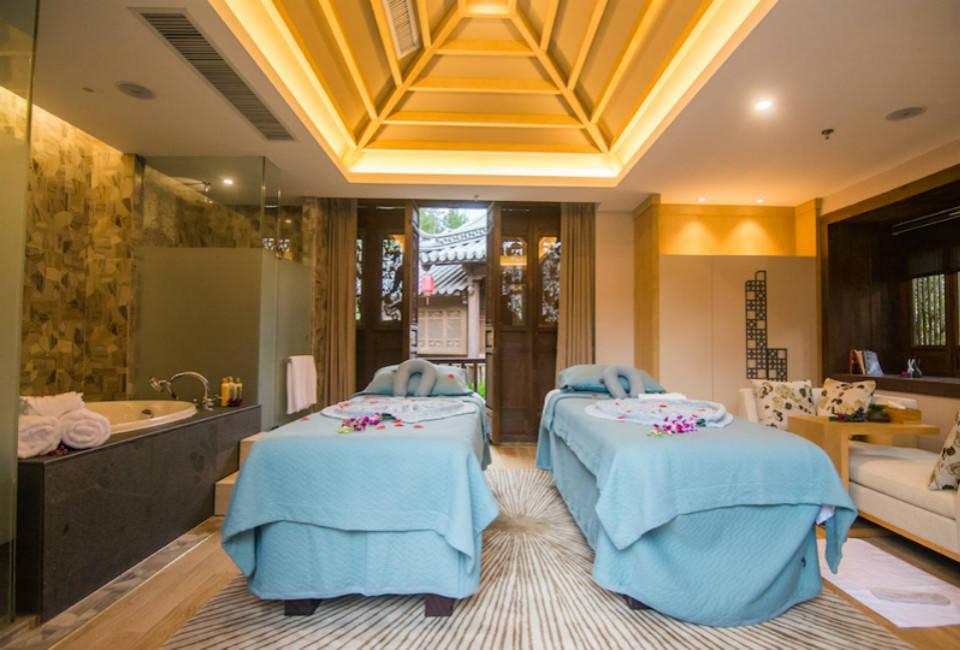 亚洲首家婕珞芙品牌酒店,重新定义度假生活新体验