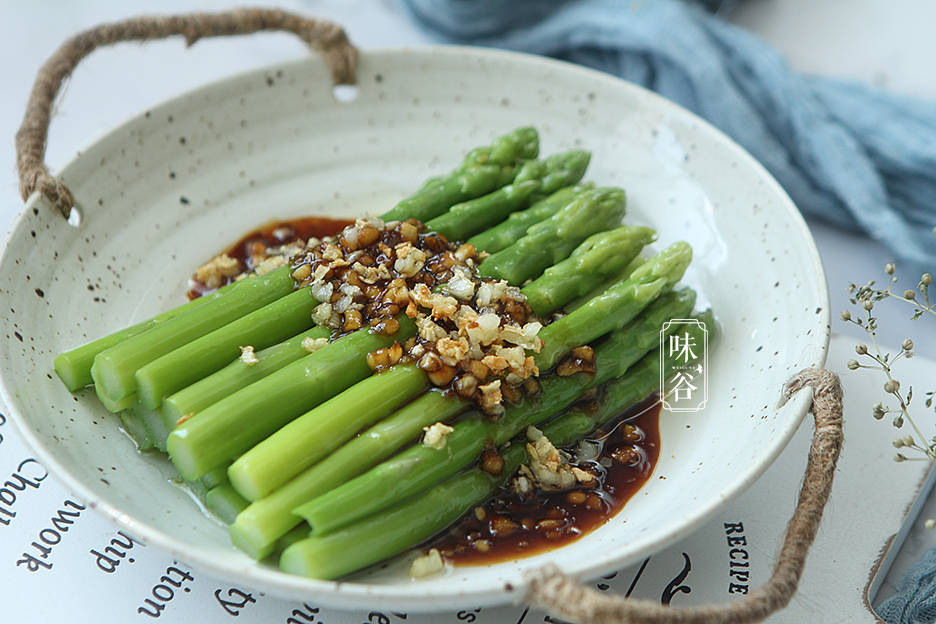 原创天越来越热,教你8道开胃凉菜,好做不难,超解馋,上桌人人爱