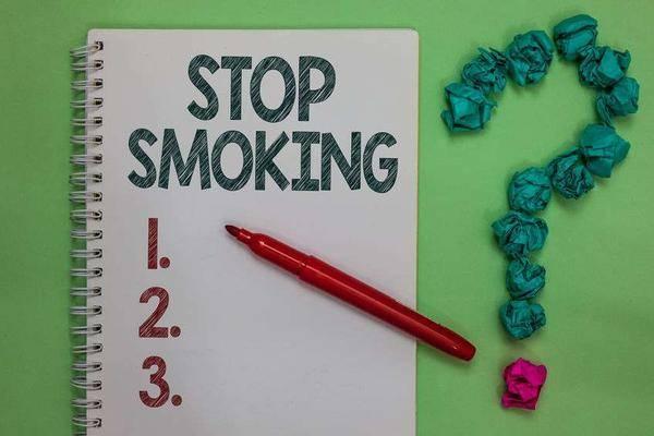 体检不做这个筛查,得了肺癌都不知道,医生提醒:别漏检 营养补剂 第4张