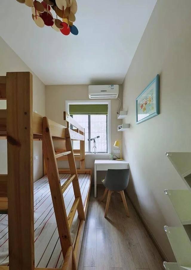 家居 起居室 设计 装修 640_906 竖版 竖屏