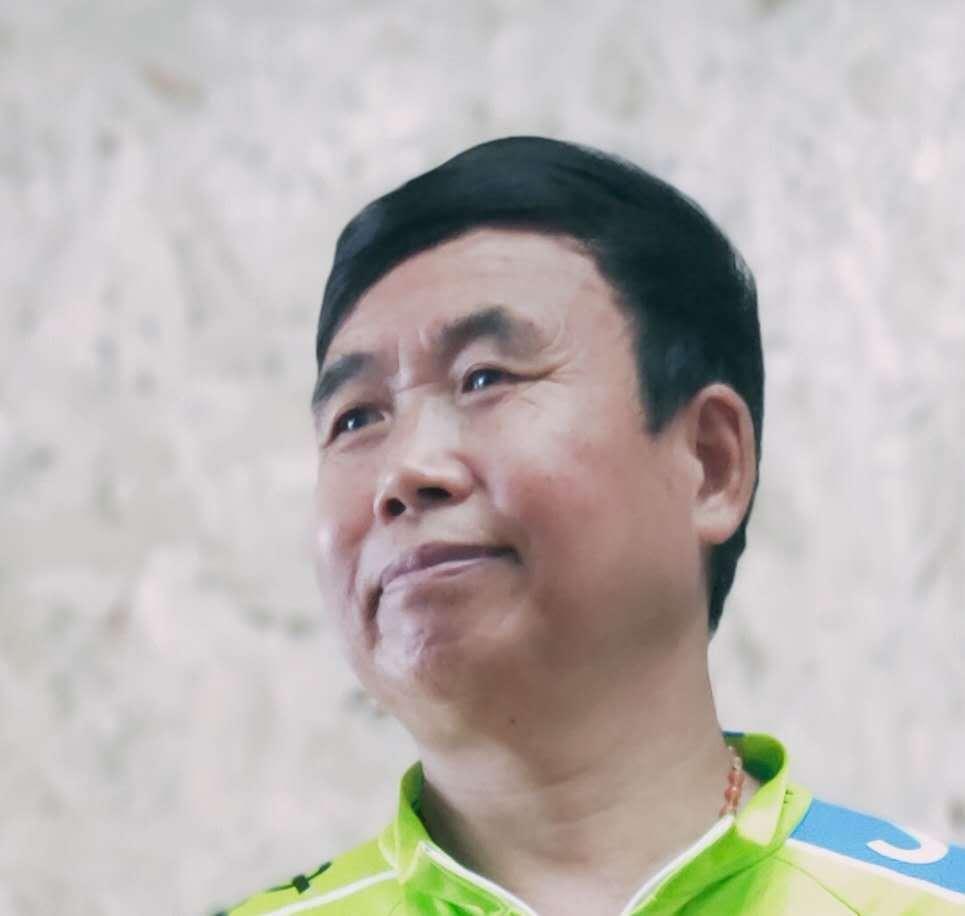 书法评论家汪太银:书法美是中华文化之美