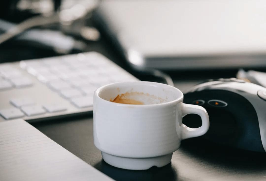 为什么有人喝了咖啡反倒更困?怎样喝咖啡才可以提神醒脑又减肥 减肥方法 第2张