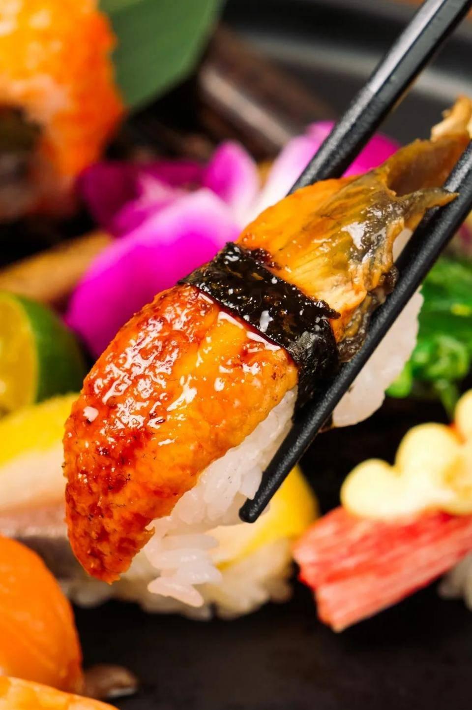 浓到黏唇的汤底,80+款日式小吃,在东方新天地 增肌食谱 第33张