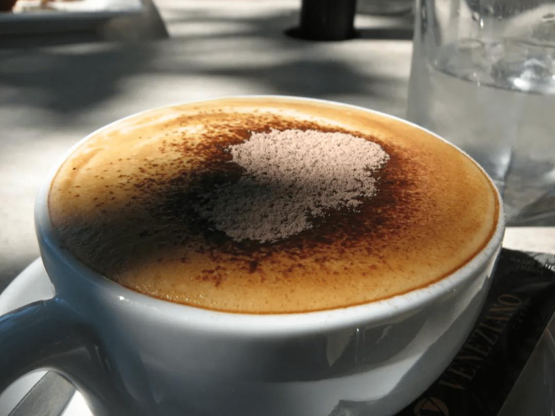 为什么有人喝了咖啡反倒更困?怎样喝咖啡才可以提神醒脑又减肥 减肥方法 第10张