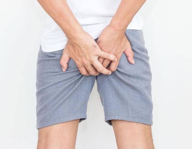 医生提醒:直肠出现癌变,2个症状最为明显!很多人都大意了 营养补剂 第2张