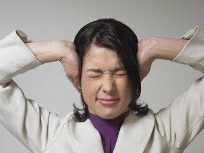 """耳朵里经常发出嗡嗡的声音,到底怎么了?帮你找到""""罪魁祸首""""了 营养补剂 第5张"""