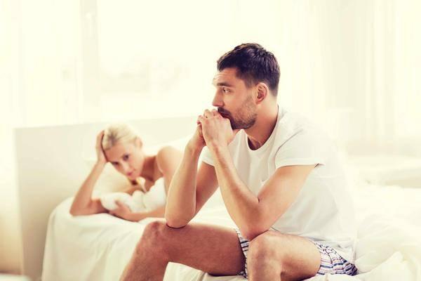 """男人太久不""""为爱鼓掌"""",身体会发生4变化,最后一个""""损失""""大 营养补剂 第1张"""