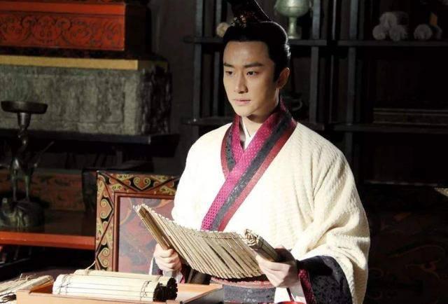 「黄轩」又被娄烨删戏,黄轩只说了三个字尽显人品先是被张艺谋换角