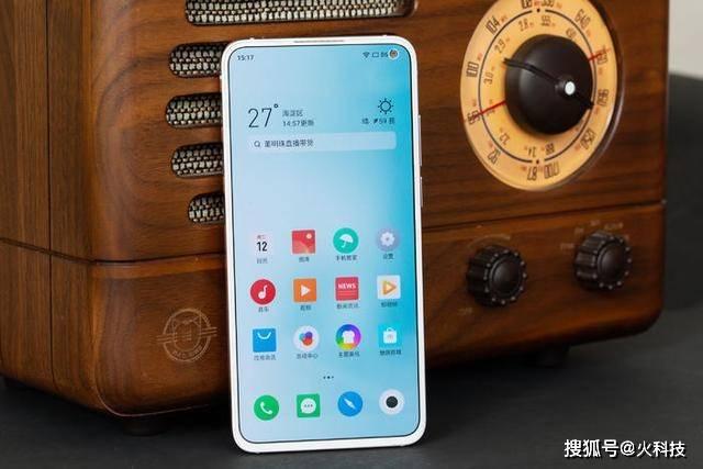七月份明天就要来了,最有潜力和体验最好的4款国产旗舰手机