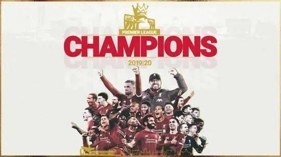 原创             利物浦成功复兴,克洛普是最大功臣