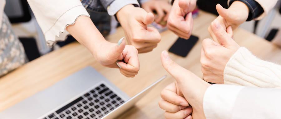 企业文化培训该如何进行