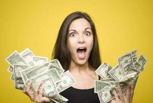 大学生怎么在家里赚钱,在家网上赚钱的方法 网上赚钱 第2张