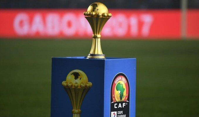 利物浦笑翻!非洲杯官宣延期至2022 卫冕