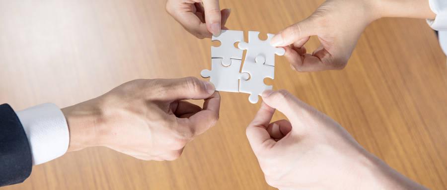企业管理中常用的管理办法有哪些