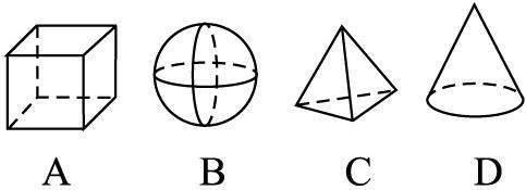 等腰三角形的性质定理等腰三角形的两个底角相等(即等边对等角) 31.