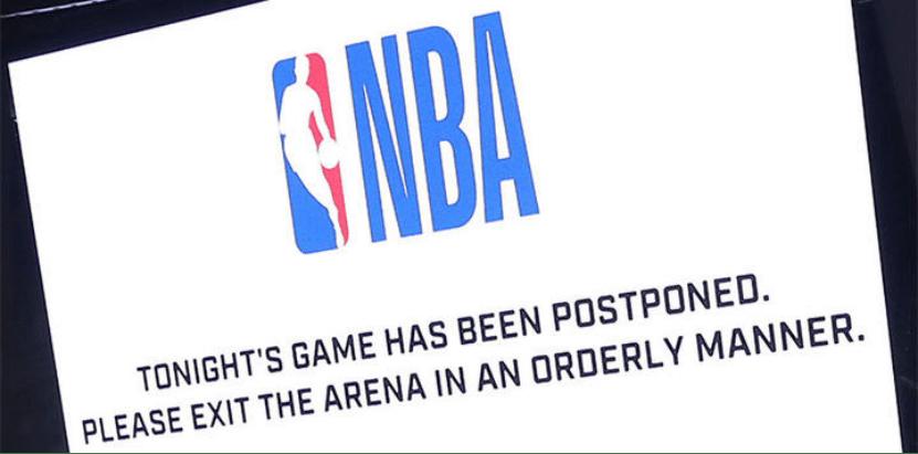 助力NBA复赛背后,NBA与可穿着设备的纠葛缠斗