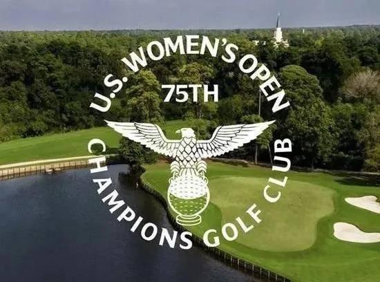 大满贯新纪录!内地7人获美国女子公开赛参赛资格